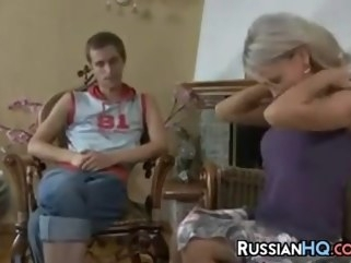 compilation Russian Mothers Get Fucked mature russian